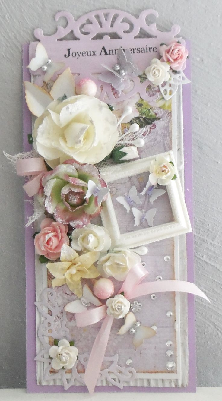 How to scrapbook wedding cards - 1449 Best Images About Vintage Scrapbook Layouts On Pinterest Anna Griffin Shabby And Shabby Chic Cards