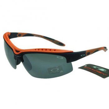 oakley sunglasses cheap online oakley m frame sunglasses oyms5687 1350