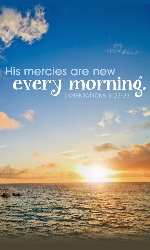 Download HD Christian Bible Verse Greetings Card