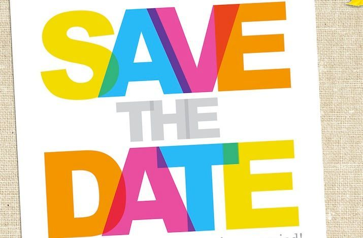 Save the date! IRPM 2017 Annual Seminar in London - Wednesday 7th of June. More details to follow http://buff.ly/2jsSkVo #IRPM #Annual #Seminar #2017 #June #savethedate