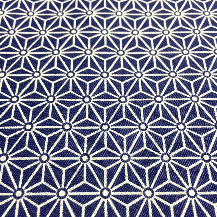 les 467 meilleures images du tableau motifs sympas sur pinterest motifs t moin de mariage et. Black Bedroom Furniture Sets. Home Design Ideas