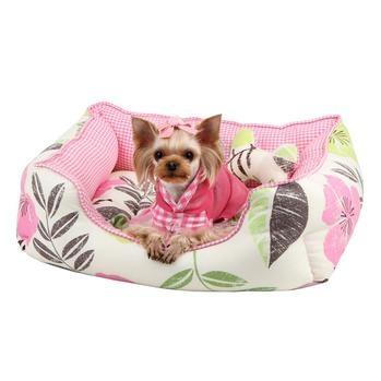 62 besten my dream dog and cat bed Bilder auf Pinterest ...