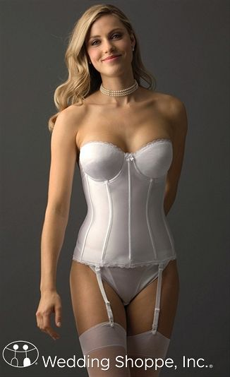 Best wedding bra ever!! Perfect for full busted women. Only one that worked for me at 32DD -Va Bien 513 Wedding Bra $60