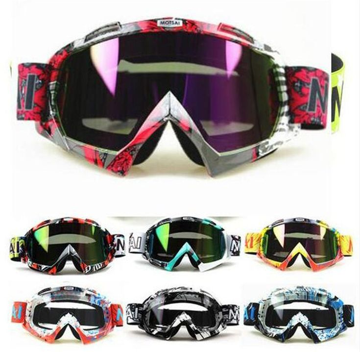 Big sale US $10.13 Motocross Goggles Glasses Cycling Downhill Dirt Off Road Helmet Ski Sport Eyewear Motorcycle Dirt Bike Racing Goggles #Motocross #Goggles #Glasses #Cycling #Downhill #Dirt #Road #Helmet #Sport #Eyewear #Motorcycle #Bike #Racing #online Check Discount and coupon : 28%