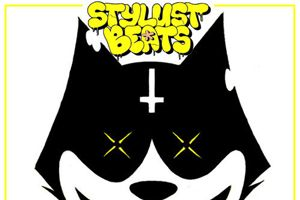 Stylust Beats - R.Y.F.S.O. review [Out for FREE on Play Me]. EDM and Electronic Dance Music news on TheUntz.com.