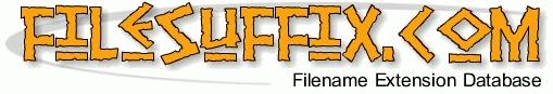 Traductor de extensiones de archivos