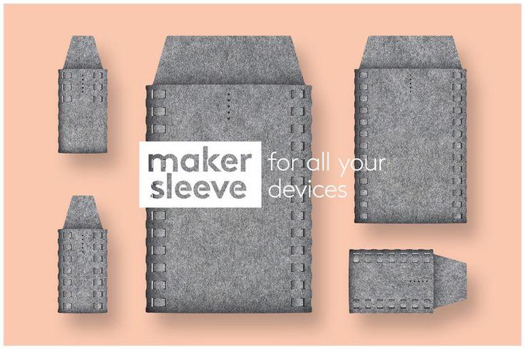 makersleeve_alldevices2x3.jpg