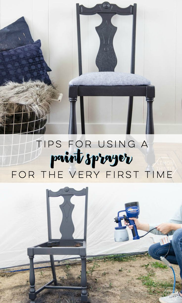 247 Best Furniture Ideas Images On Pinterest Craft Ideas
