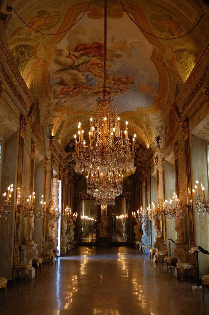133 best Genova images on Pinterest   Genoa italy, Travel and Genoa