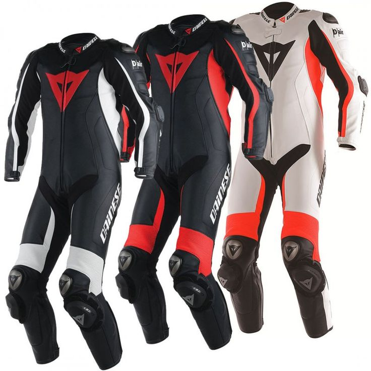 Dainese Leather Racing Suit (DS-1007) Available Now at €575. Sizes Available. Delivery time: 10-15 working Days. Paypal accepted. Email: motorgarments@gmail.com