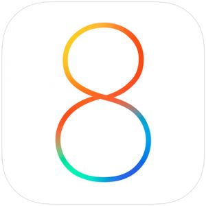 A quick guide on how to get ‪#‎iOS8GM‬ now!