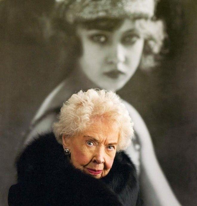 Красивая молодость дана многим, старость  –  избранным https://zelenodolsk.online/krasivaya-molodost-dana-mnogim-starost-izbrannym/