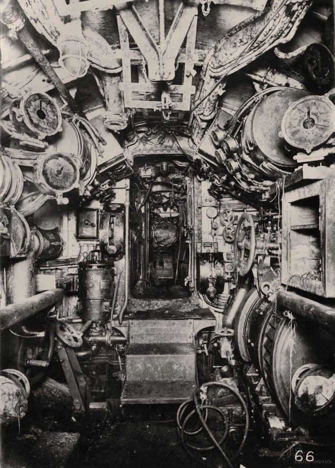 uboat-interieur-controles-sousmarin-03