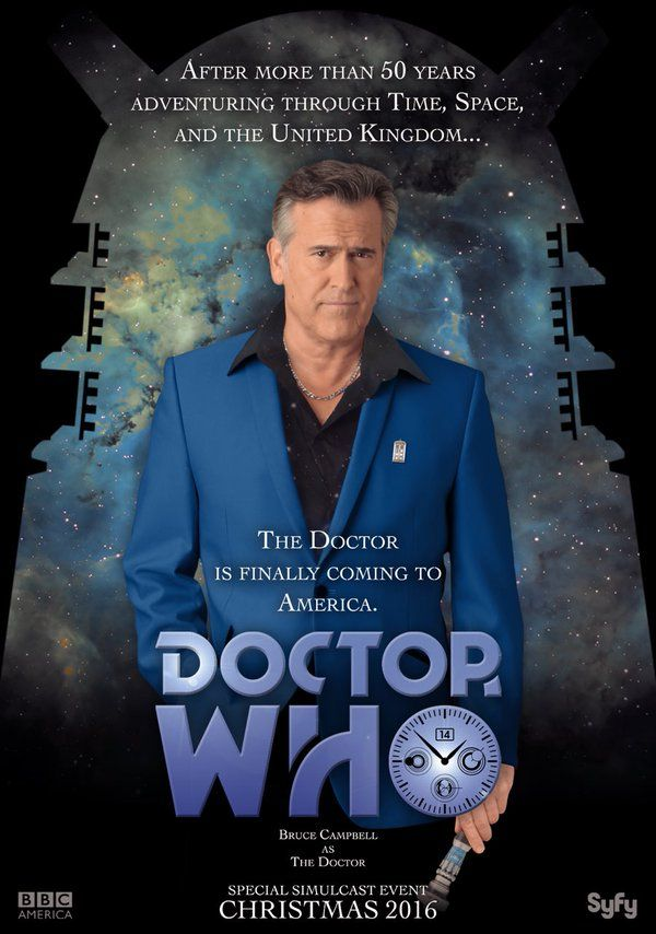 bruce-campbell-as-the-doctor-in-doctor-who-would-be-amazing