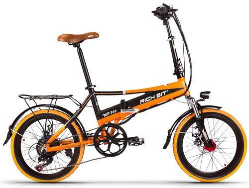 Womens Electric Bikes Uk Buyers Top Recommendations With Images