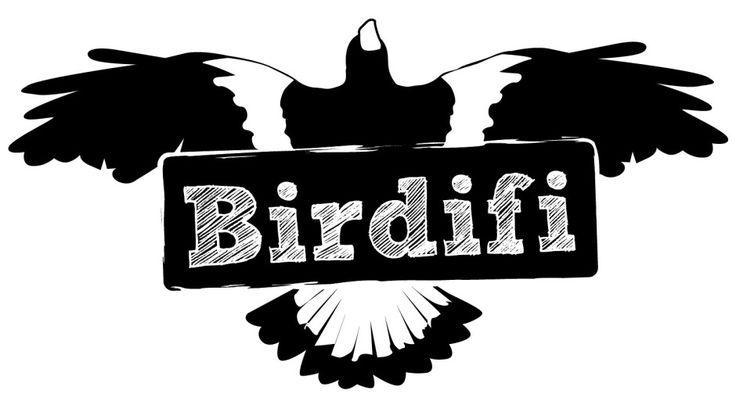 About Us - Birdifi SquawkBirdifi Squawk