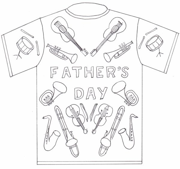Happy Fathers Day Quotes Father 39 s