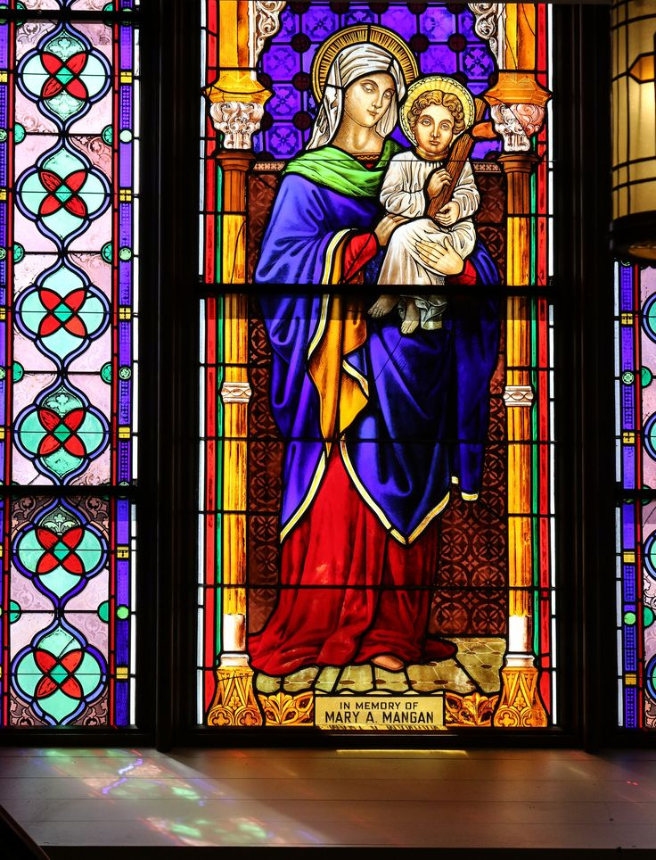 """https://flic.kr/p/Th3SJk 
