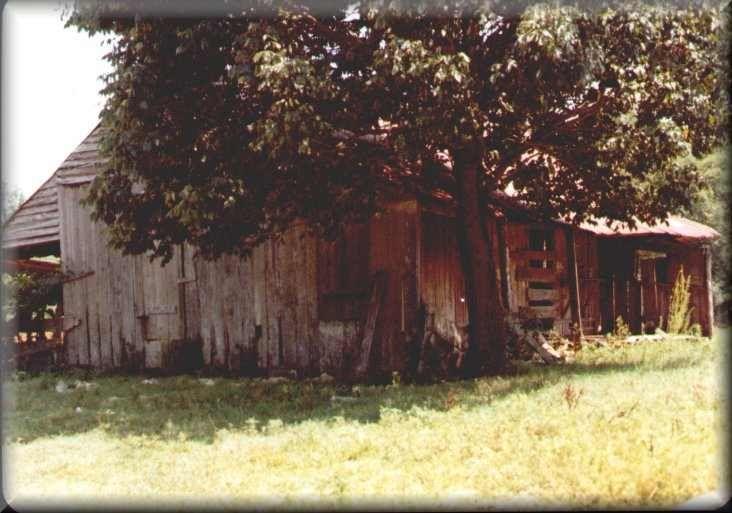 87 best la maison rustique images on pinterest rustic homes abandoned buildings and abandoned - La maison rustique ...