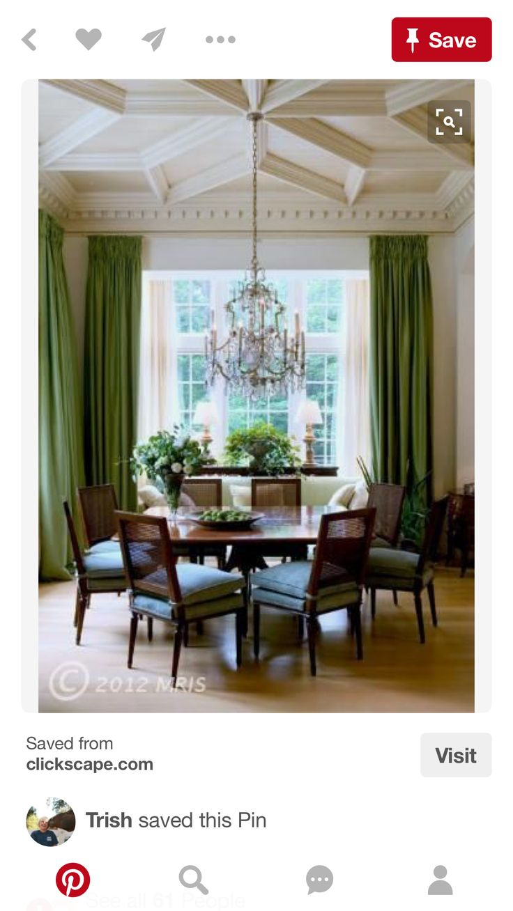 1000 ideas about aqua dining rooms on pinterest coral 1000 ideas about aqua dining rooms on pinterest mustard