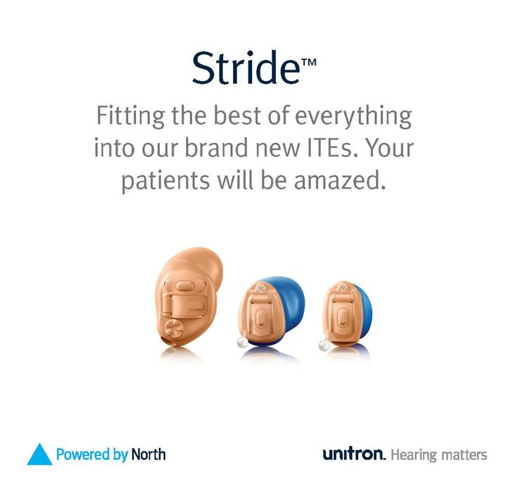 Lyric lyric hearing aid problems : 8 best Stride Hearing Aid images on Pinterest | Doors, Html and ...