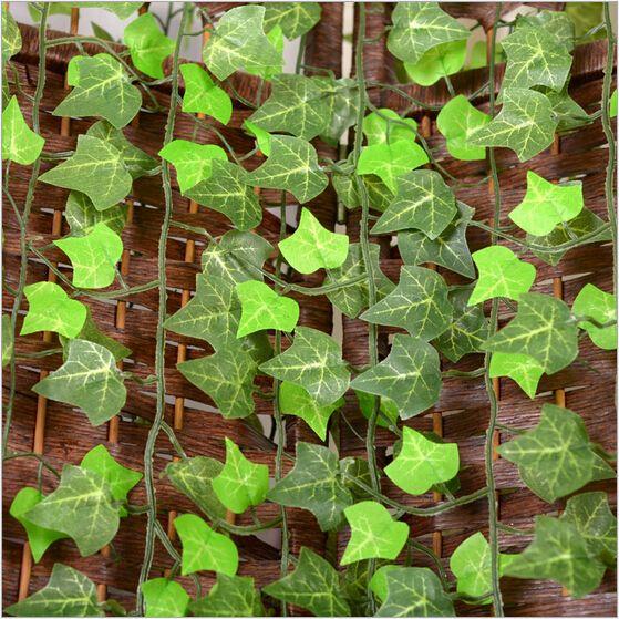 1000 id es propos de plantes artificielles pas cher sur for Acheter des plantes