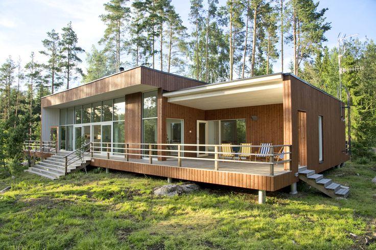 Sunhouse S600 - https://www.sunhouse.fi/valokuvia-valmistuneista-kohteista/-sunhouse-saunat/04e-talokam