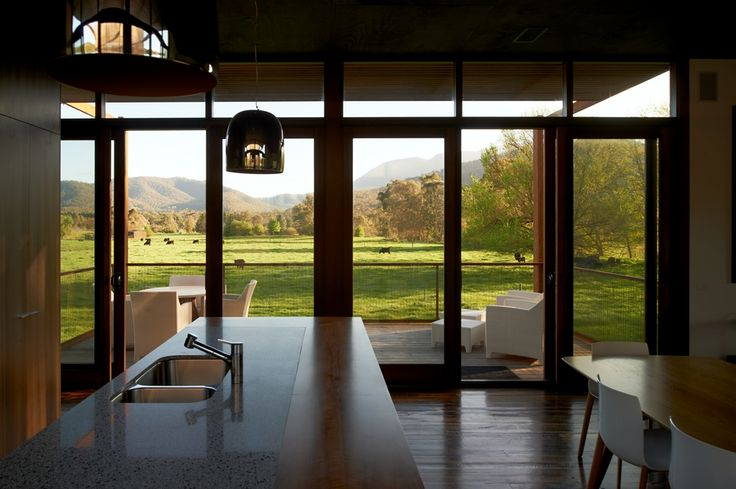 Best rooms with a view | Pieces of Victoria