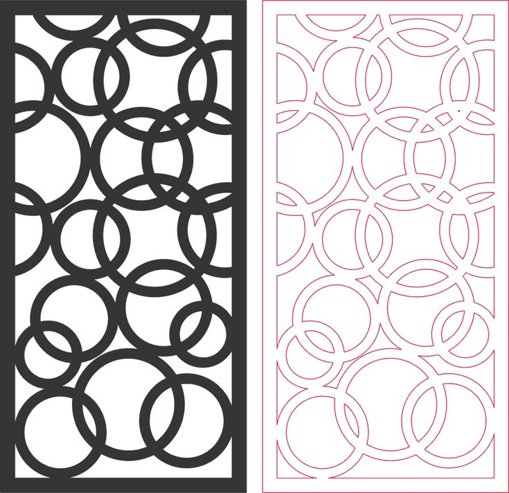 Dxf pattern designs 2d 158 dxf file free download 3axisco