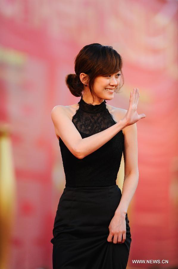 Jang Na Ra K Stars Glam Pinterest Jang Nara