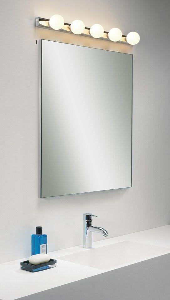 17 beste afbeeldingen over dingen om te kopen op pinterest toiletten moza eken en friesian - Deco mozaieken badkamer ...