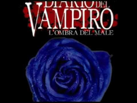 Il diario del vampiro. L'ombra del male - Lisa Jane Smith