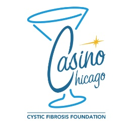 Charity fundraiser for Cystic Fibrosis Research. Join us and help us fund a cure
