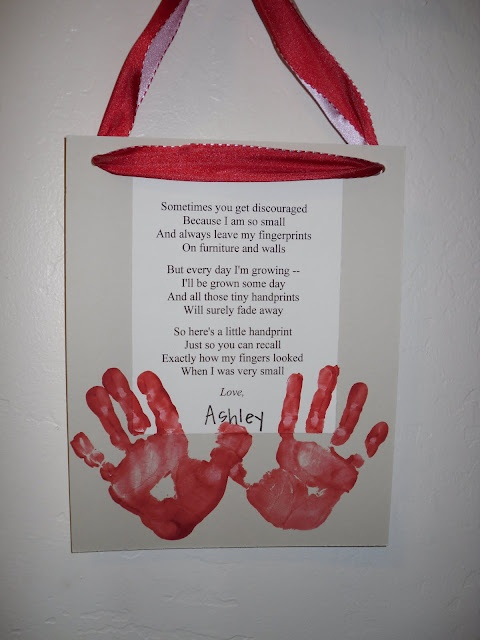 61 Best Father S Day Ideas Images On Pinterest Crafts