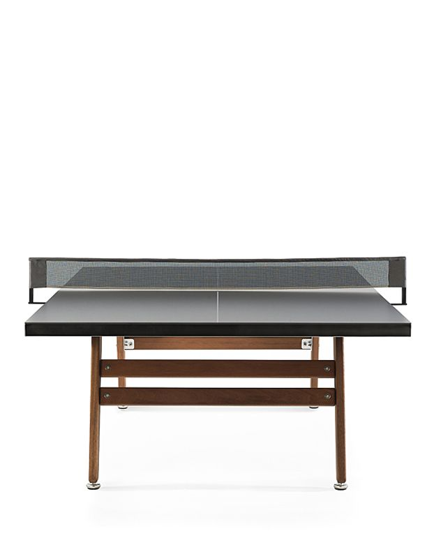Ping Pong Table On Pinterest Men 39 S Table Tennis Ping Pong Room And