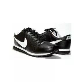 Tênis Nike Cortez Super Lindos E Barato + Frete Grátis !!!