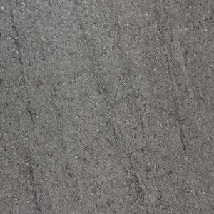 Stone Effect Worktops - Ipanema Grey