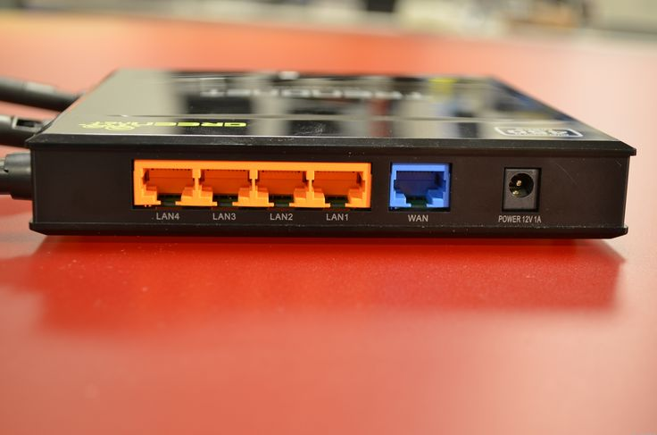 Home networking explained, Part 9: Access your home computer remotely  (Parts 1-8 are linked in this article.)