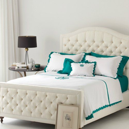 1000 images about matouk linens on pinterest for Belle chambre atlanta ga