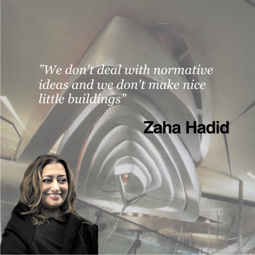 25 best ideas about zaha hadid buildings on pinterest