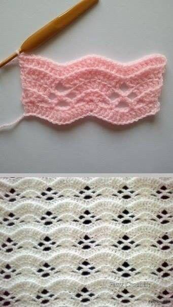 Cute for Baby blanket