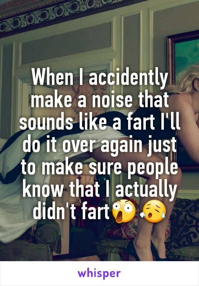 Most Hilarious Jokes World