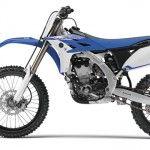 2013 Yamaha YZ450F and YZ250F Motocross Bikes – First Look - Dirt Rider Magazine
