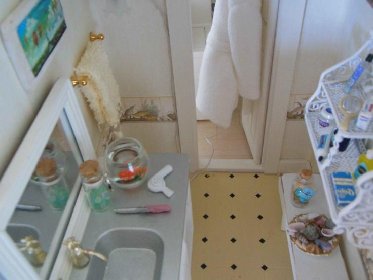 25+ beste ideeën over Spülschrank op Pinterest - Keukenvloer - kleine küche tipps