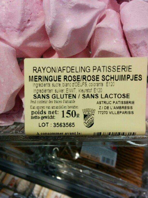 311 beste afbeeldingen over lactosevrij winkelen belgie lactose free shopping belgium op pinterest for Comelectromenager carrefour belgique