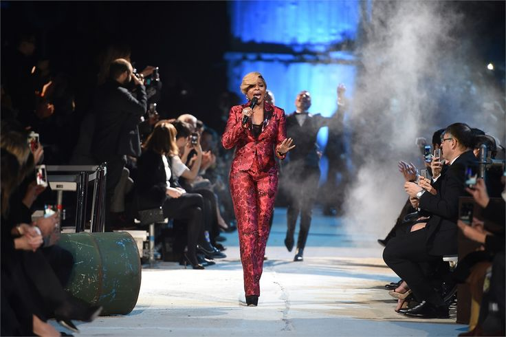 dsquared2 milano fashion week 2015