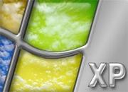 Microsoft Starts Two-Year XP Retirement Countdown Clock.
