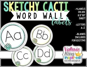 Best 25 Word wall labels ideas on Pinterest