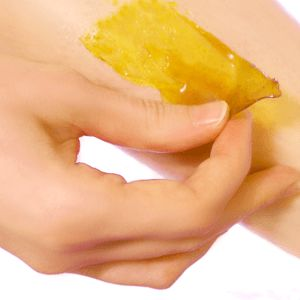 Best Wax for Hair Removal: Top 5 At-Home Waxing Kits