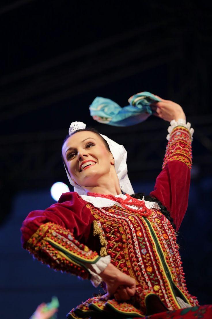 Reportaż ZPiT Śląsk ~ Fotograf Mariusz Kasprzak